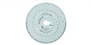 Digital and Analogue Tachograph Training