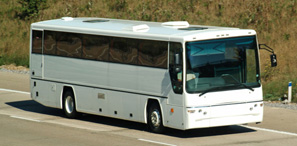 PCV Category D (Full Coach Licence)